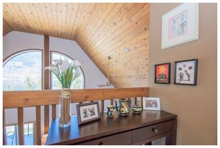 Photo 40: 35 6421 Eagle Bay Road in Eagle Bay: WILD ROSE BAY House for sale : MLS®# 10157810