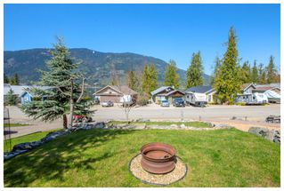 Photo 64: 35 6421 Eagle Bay Road in Eagle Bay: WILD ROSE BAY House for sale : MLS®# 10157810