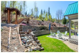 Photo 60: 35 6421 Eagle Bay Road in Eagle Bay: WILD ROSE BAY House for sale : MLS®# 10157810