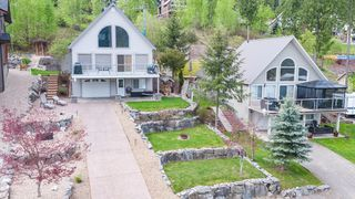 Photo 77: 35 6421 Eagle Bay Road in Eagle Bay: WILD ROSE BAY House for sale : MLS®# 10157810