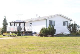 Photo 26: 1206 TWP RD 590: Rural Westlock County House for sale : MLS®# E4109677