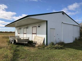 Photo 16: 1206 TWP RD 590: Rural Westlock County House for sale : MLS®# E4109677