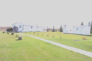 Photo 25: 1206 TWP RD 590: Rural Westlock County House for sale : MLS®# E4109677