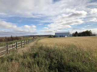 Photo 18: 1206 TWP RD 590: Rural Westlock County House for sale : MLS®# E4109677