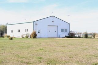 Photo 27: 1206 TWP RD 590: Rural Westlock County House for sale : MLS®# E4109677