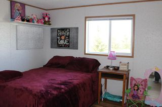 Photo 8: 1206 TWP RD 590: Rural Westlock County House for sale : MLS®# E4109677