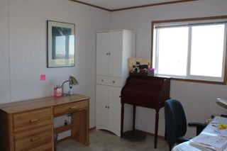 Photo 9: 1206 TWP RD 590: Rural Westlock County House for sale : MLS®# E4109677
