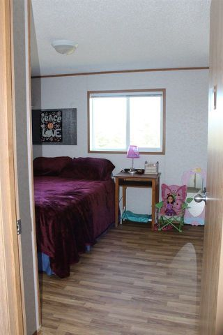 Photo 6: 1206 TWP RD 590: Rural Westlock County House for sale : MLS®# E4109677