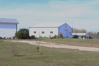 Photo 28: 1206 TWP RD 590: Rural Westlock County House for sale : MLS®# E4109677