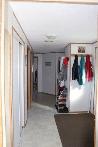 Photo 10: 1206 TWP RD 590: Rural Westlock County House for sale : MLS®# E4109677