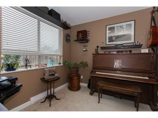 "Photo 14: 112 20861 83 Avenue in Langley: Willoughby Heights Condo for sale in ""Athenry Gate"" : MLS®# R2265716"