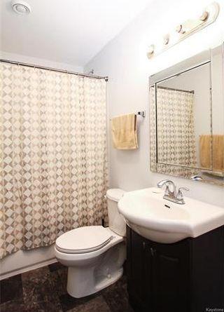 Photo 17: 421 Riverton Avenue in Winnipeg: Elmwood Residential for sale (3A)  : MLS®# 1813512