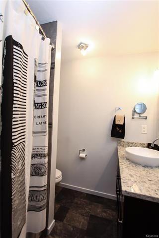 Photo 9: 421 Riverton Avenue in Winnipeg: Elmwood Residential for sale (3A)  : MLS®# 1813512