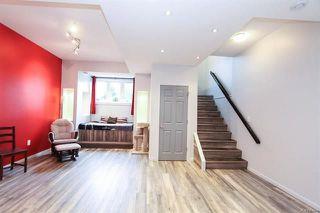 Photo 12: 421 Riverton Avenue in Winnipeg: Elmwood Residential for sale (3A)  : MLS®# 1813512