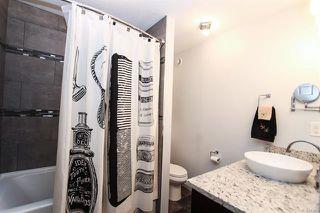 Photo 10: 421 Riverton Avenue in Winnipeg: Elmwood Residential for sale (3A)  : MLS®# 1813512