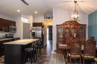 Photo 5: 421 Riverton Avenue in Winnipeg: Elmwood Residential for sale (3A)  : MLS®# 1813512