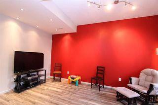 Photo 14: 421 Riverton Avenue in Winnipeg: Elmwood Residential for sale (3A)  : MLS®# 1813512
