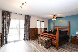 Photo 11: 421 Riverton Avenue in Winnipeg: Elmwood Residential for sale (3A)  : MLS®# 1813512