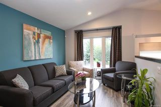 Photo 3: 421 Riverton Avenue in Winnipeg: Elmwood Residential for sale (3A)  : MLS®# 1813512