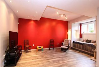 Photo 13: 421 Riverton Avenue in Winnipeg: Elmwood Residential for sale (3A)  : MLS®# 1813512