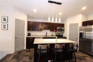 Photo 8: 421 Riverton Avenue in Winnipeg: Elmwood Residential for sale (3A)  : MLS®# 1813512