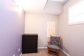 Photo 16: 421 Riverton Avenue in Winnipeg: Elmwood Residential for sale (3A)  : MLS®# 1813512