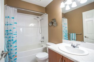 "Photo 14: 24 6431 PRINCESS Lane in Richmond: Steveston South Townhouse for sale in ""LONDON LANE"" : MLS®# R2272434"