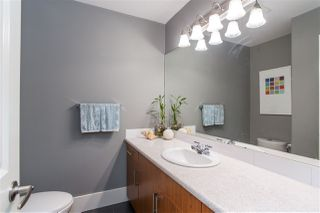"Photo 8: 24 6431 PRINCESS Lane in Richmond: Steveston South Townhouse for sale in ""LONDON LANE"" : MLS®# R2272434"