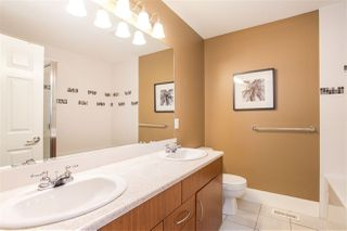 "Photo 11: 24 6431 PRINCESS Lane in Richmond: Steveston South Townhouse for sale in ""LONDON LANE"" : MLS®# R2272434"