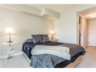 "Photo 13: 306 3080 GLADWIN Road in Abbotsford: Central Abbotsford Condo for sale in ""Hudson's Loft"" : MLS®# R2273181"