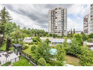 "Photo 20: 306 3080 GLADWIN Road in Abbotsford: Central Abbotsford Condo for sale in ""Hudson's Loft"" : MLS®# R2273181"