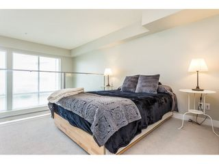 "Photo 12: 306 3080 GLADWIN Road in Abbotsford: Central Abbotsford Condo for sale in ""Hudson's Loft"" : MLS®# R2273181"