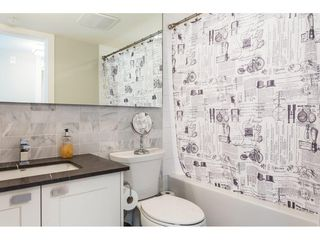 "Photo 15: 306 3080 GLADWIN Road in Abbotsford: Central Abbotsford Condo for sale in ""Hudson's Loft"" : MLS®# R2273181"