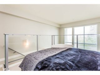 "Photo 14: 306 3080 GLADWIN Road in Abbotsford: Central Abbotsford Condo for sale in ""Hudson's Loft"" : MLS®# R2273181"