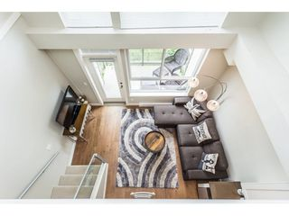 "Photo 16: 306 3080 GLADWIN Road in Abbotsford: Central Abbotsford Condo for sale in ""Hudson's Loft"" : MLS®# R2273181"