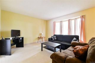 Photo 5: 7 Thornhill Bay in Winnipeg: Fort Richmond Residential for sale (1K)  : MLS®# 1814692