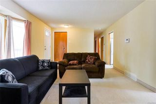 Photo 6: 7 Thornhill Bay in Winnipeg: Fort Richmond Residential for sale (1K)  : MLS®# 1814692