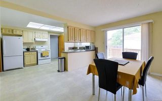 Photo 2: 7 Thornhill Bay in Winnipeg: Fort Richmond Residential for sale (1K)  : MLS®# 1814692
