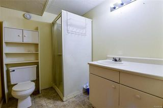 Photo 12: 7 Thornhill Bay in Winnipeg: Fort Richmond Residential for sale (1K)  : MLS®# 1814692