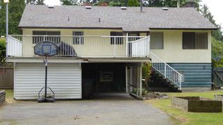 Photo 15: 3459 JERVIS Street in Port Coquitlam: Woodland Acres PQ House for sale : MLS®# R2276965
