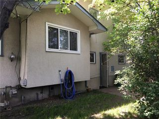 Photo 10: 3024 BLAKISTON Drive NW in Calgary: Brentwood House for sale : MLS®# C4189211