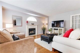 Photo 7: 114 Downey Drive in Whitby: Brooklin House (2-Storey) for sale : MLS®# E4156315