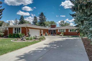 Main Photo: 15503 RIO TERRACE Drive in Edmonton: Zone 22 House for sale : MLS®# E4115823
