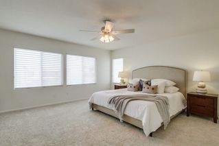 Photo 12: LA MESA House for sale : 5 bedrooms : 7560 CHICAGO DR