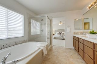 Photo 15: LA MESA House for sale : 5 bedrooms : 7560 CHICAGO DR