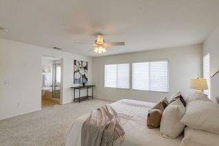 Photo 13: LA MESA House for sale : 5 bedrooms : 7560 CHICAGO DR