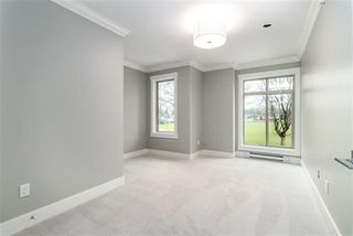 "Photo 14: 4 3126 WELLINGTON Street in Port Coquitlam: Glenwood PQ Townhouse for sale in ""PARKSIDE"" : MLS®# R2281206"