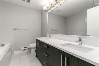 """Photo 16: 4 3126 WELLINGTON Street in Port Coquitlam: Glenwood PQ Townhouse for sale in """"PARKSIDE"""" : MLS®# R2281206"""