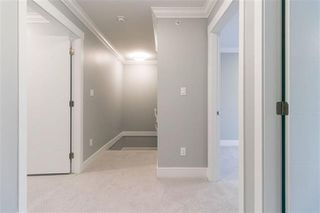 """Photo 11: 4 3126 WELLINGTON Street in Port Coquitlam: Glenwood PQ Townhouse for sale in """"PARKSIDE"""" : MLS®# R2281206"""
