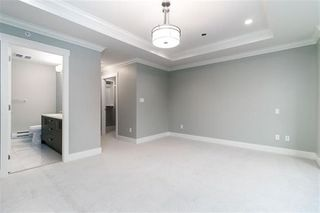 "Photo 10: 4 3126 WELLINGTON Street in Port Coquitlam: Glenwood PQ Townhouse for sale in ""PARKSIDE"" : MLS®# R2281206"